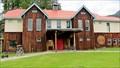 Image for Silverton School - Silverton, BC