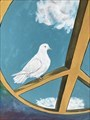 Image for Peace Dove - Redwood City, CA, USA