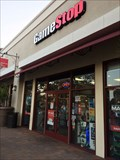 Image for Game Stop - El Toro Rd. - Lake Forrest, CA