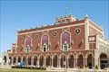 Image for Paramount Theatre  -  Asbury Park, NJ