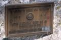 Image for World War Veterans Memorial - Plattsmouth, NE