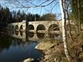Image for Prehradní nádrž / dam Sedlice, Czech republic