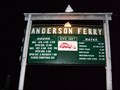 Image for Anderson Ferry - Ohio / Kentucky