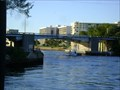 Image for Parker Drawbridge - North Palm Beach ,FL