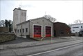Image for Dunshaughlin Fire Station - Dunshaughlin Co Meath Ireland