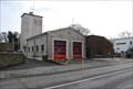 Image for Dunshaughlin Fire Station - Dunshaughlin Co Meath Ireland