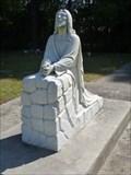Image for Jesus Christ - Jacksonville, FL, US