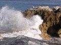 Image for Baleal - Peniche, Portugal
