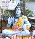 Image for Shiva - Rishikesh, Uttarakhand, India