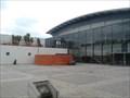 Image for Complexo de Piscinas do EUL - Lisboa, Portugal