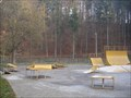Image for Skatepark (Brezinovy sady) - Jihlava, Czech Republic