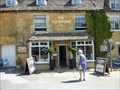 Image for The Old Stocks Inn, Stow on the Wold, Gloucestershire, England