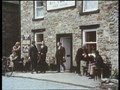 Image for Red Lion, Langthwaite, N Yorks, UK – A Woman of Substance (1984)