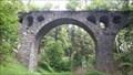 "Image for ""Hohe Brücke"" - Bassenheim - RLP - Germany"