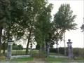 Image for Castle Hamal, Hamal, Tongeren, Limburg, Belgium