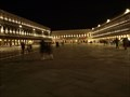 Image for Piazza San Marco (St Mark's Square) - Venice, Italy