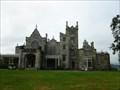 Image for Lyndhurst Castle - Tarrytown, NY
