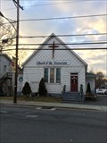 Image for Church of the Nazarene - North East, MD