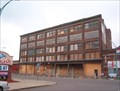 Image for Buffalo Electric Vehicle Company Building