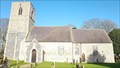 Image for All Saints - Rockland All Saints, Norfolk