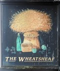 Image for The Wheatsheaf - Rathbone Place, London, UK