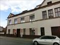 Image for Vraclav - 565 42, Vraclav, Czech Republic