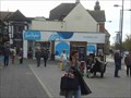 Image for Sue Ryder Charity Shop, Evesham, Worcestershire, England