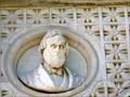 Image for Rev. Horace Bushnell - Hartford, CT