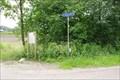 Image for 89 - Hengelo - NL - Fietsroutenetwerk Overijssel