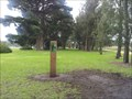 Image for Barwon Valley Disc Golf Course - Geelong, Victoria