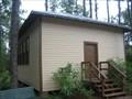 Image for Union Academy - Heritage Village - Largo, FL