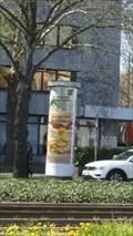 Image for AC Godesberger Allee - Bonn - NRW - Germany