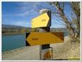 Image for L'Escale - GR 405 - La Route Napoleon