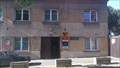 Image for Praha 96 - 196 00, Czech Republic