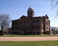 Image for Turner County Courthouse - Parker, SD.