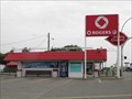 Image for Dairy Queen - 18th & Park - Brandon MB