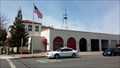 Image for Williams Fire Protection Authority