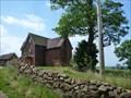 Image for Lime Kiln Farm - Newbold Astbury, Congleton, Cheshire.