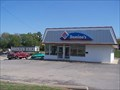 Image for Domino's - Hwy 46 - Dickson, TN