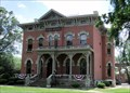 Image for Perkins Mansion  -  Warren, OH
