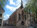 Image for St. Joostkapel - Gouda, the Netherlands
