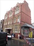 Image for Post Office, Saint John Street, Chester, Cheshire, England, UK