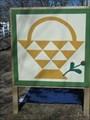 Image for Macaulay's Basket - Macaulay's Museum - Picton, ON