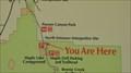 Image for Uinta National Forest Northern Entrance Interpretive Site