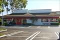 Image for Carls Jr - Barranca Parkway - Irvine, CA