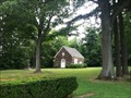Image for Wintergreen Gorge Cemetery Chapel - Erie, PA