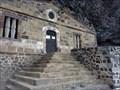 Image for Chapelle de la Madeleine - Monistrol d'Allier, Auvergne Rhône Alpes