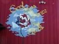 Image for Patriotic Rose - Lampasas, TX