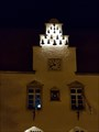 Image for Glockenspiel am Rathaus - Haltern am See, NRW, Germany