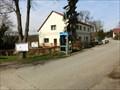 Image for Payphone / Telefonni automat - Velka Lecice, Czech Republic